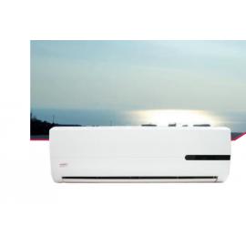 climatiseur lennox