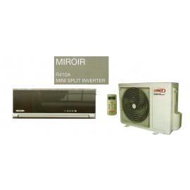 Climatiseur lennox  inverter R410