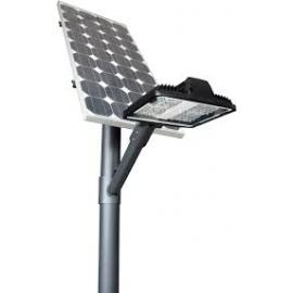 Lampe a D'aire solaire